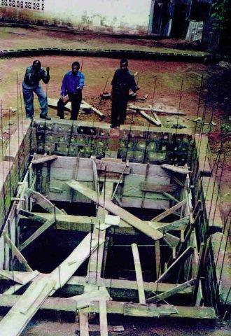 martinus aktion aldenhoven 2000 bau einer zisterne in umueze umunumo nigeria. Black Bedroom Furniture Sets. Home Design Ideas